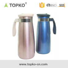 2017 China wholesale hot cool stainless gym water jug