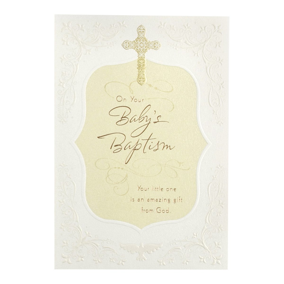 Cheap Baptism Greeting Find Baptism Greeting Deals On Line At