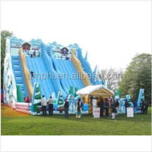 Blizzard Beach Slide Blizzard Beach Slide Suppliers And