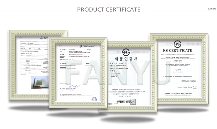 product-certificate01.jpg
