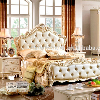 Luxury Bedroom Sets Italian Set Furniture