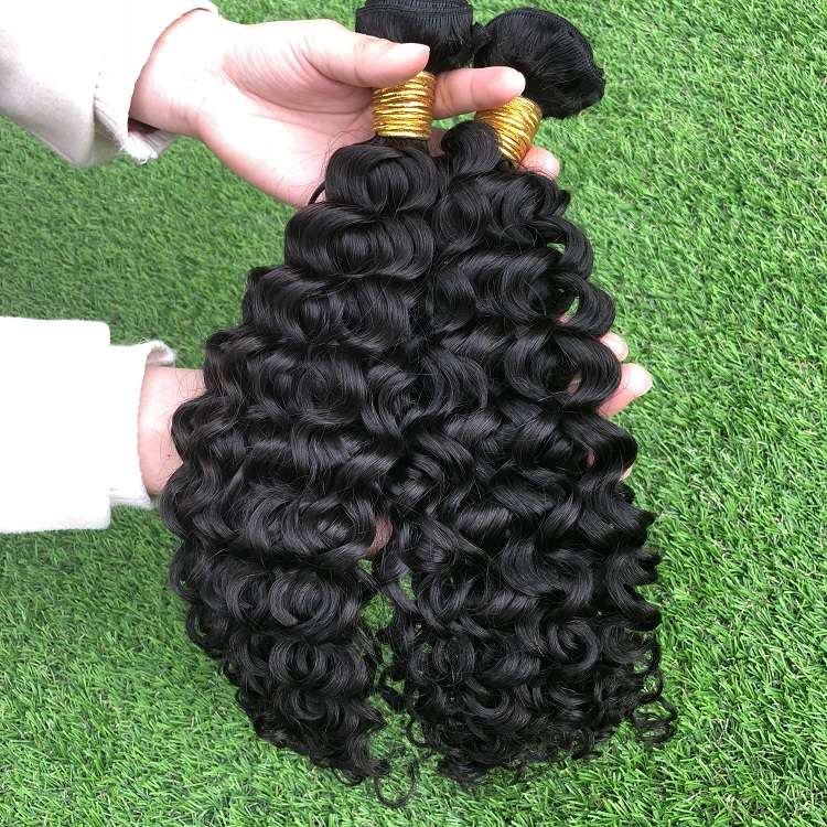 High Quality 8A Brazilian Virgin Remy <strong>Malaysian</strong> <strong>Curly</strong> <strong>Hair</strong> <strong>Weave</strong> for black women