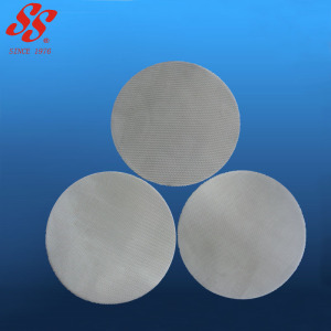 sus 304 stainless steel filter mesh / stainless steel wire mesh price list