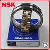 China wholesale high quality NSK spherical roller bearing 22317