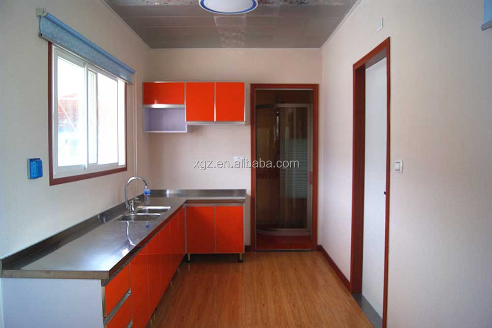 best price projects of houses of sea container for sale in australia