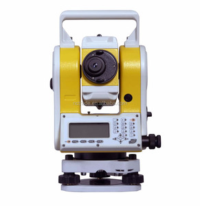China brand Hi-target ZTS360R best total station price