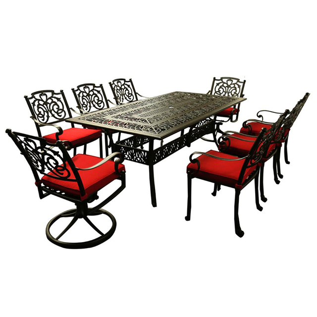 China Home Goods Outdoor Furniture Wholesale 🇨🇳 - Alibaba