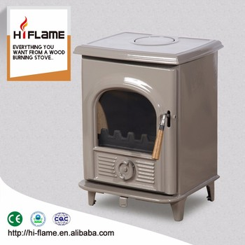2017 New Design Real Fire Wood Burning Stove Doors With Glass