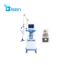 Breathing Nebulizer Machine, Breathing Nebulizer Machine