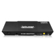 4K HDMI USB KVM Switch 2 Ports 4K@60Hz 4 port hdmi usb kvm switch