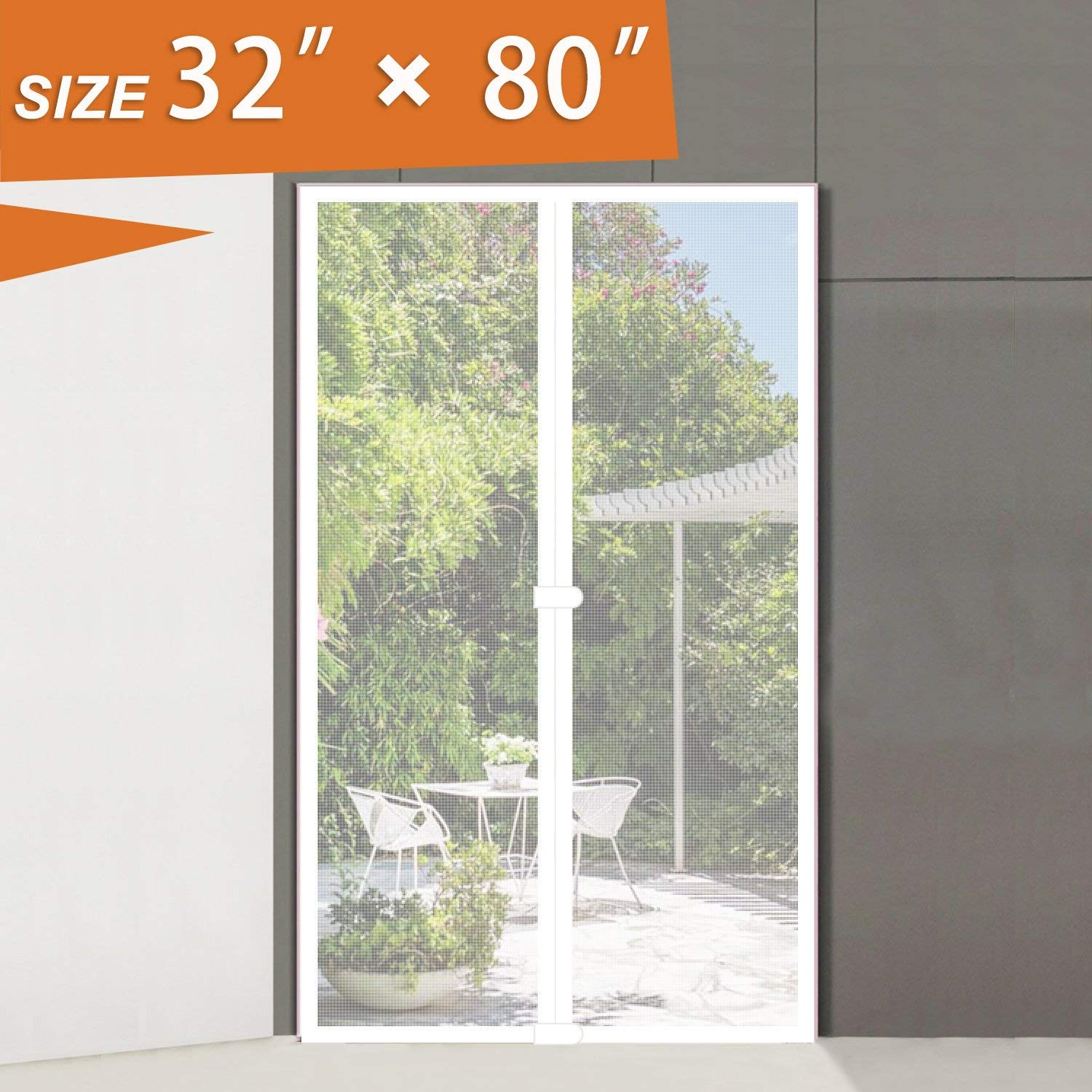 Cheap 32 X 80 Screen Door, Find 32 X 80 Screen Door Deals On ...