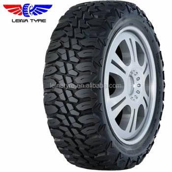 Used Mud Tires For Sale >> Famous Brand 4x4 Tire 37x13 50r24 37 13 50r24 Mud Tires For Sale Buy Mud Tires For Sale 37x13 50r24 37 13 50r24 Mud Tires Famous Brand 4x4 Tire