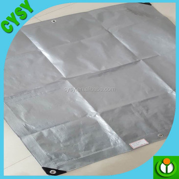 Uv Function Hdpe Tarpaulin Sizes And Price List For You - Buy Tarpaulin  Sizes,Tarpaulin Sizes And Price List,Hdpe Tarpaulin Price Product on