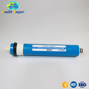 good quality factory price home using ro membrane for water filter