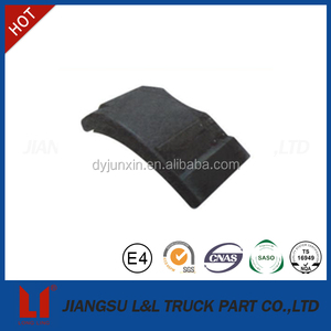 sell well plastic tractor mudguard for iveco eurocargo eurotech eurostar eurotrakker stralis
