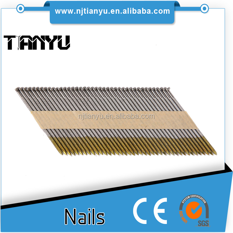 30 degree paper collated framing nails for paslode framing nailerhot dipped galvanized paper strip nails buy paper collated framing nails30 degree paper