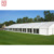 6x15 aluminum structure wedding marquee event party tent