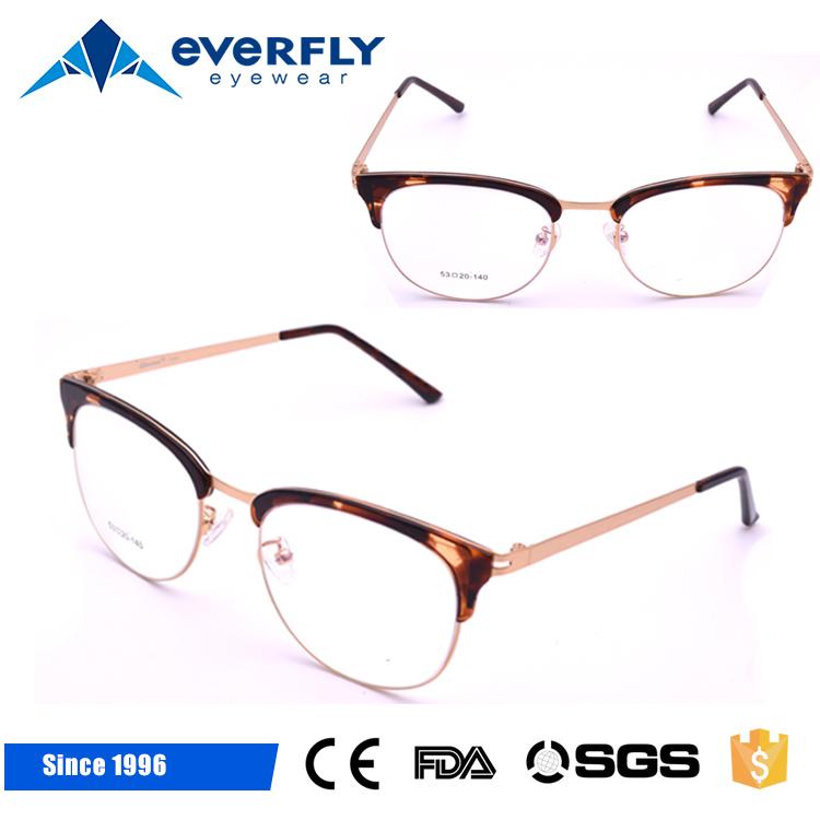 Finden Sie Hohe Qualität Facovable Eyewear Hersteller und Facovable ...