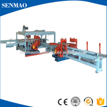 wood cutting band saw circular saw wood saw machine