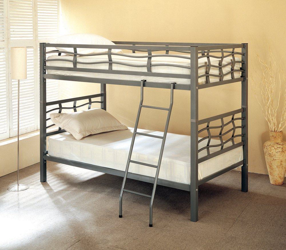 labour bunk bed labour bunk bed suppliers and manufacturers at alibabacom - Dorm Bed Frame