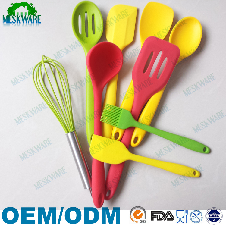 Modern Kitchen Utensils 2015 best sell names of kitchen utensils,modern kitchen equipment