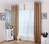 crushed voile embroidery curtain for designs for window curtains