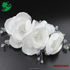/product-detail/white-silk-flower-sparking-crystal-bride-headbands-89083-60351449258.html