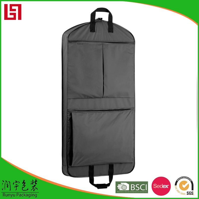 high quality suit cover wholesale garment bag design buy