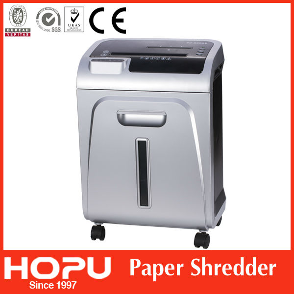 fellowes paper shredders fellowes paper shredders suppliers and manufacturers at alibabacom - Paper Shredders Ratings