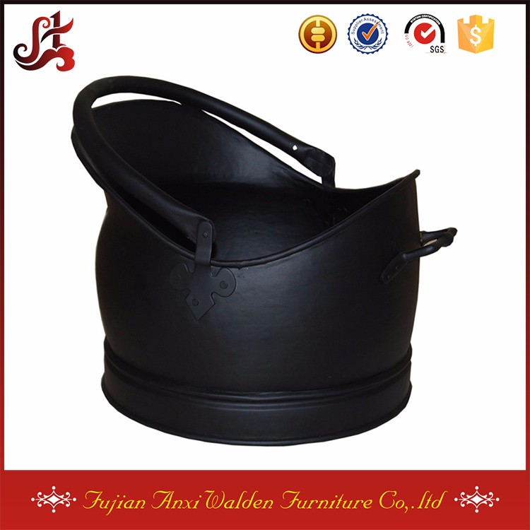 Ash Bucket, Ash Bucket Suppliers and Manufacturers at Alibaba.com