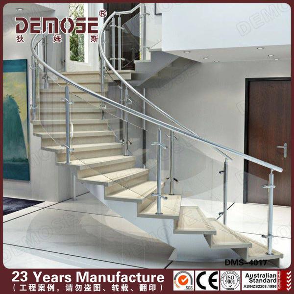 Hermosa Escaleras Tipos De Escaleras Para Casas Buy Hermosa - Tipos-de-escaleras-para-casas