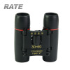 mini binoculars 8X21 portable OEM telescope DCF binoculars factory direct sale