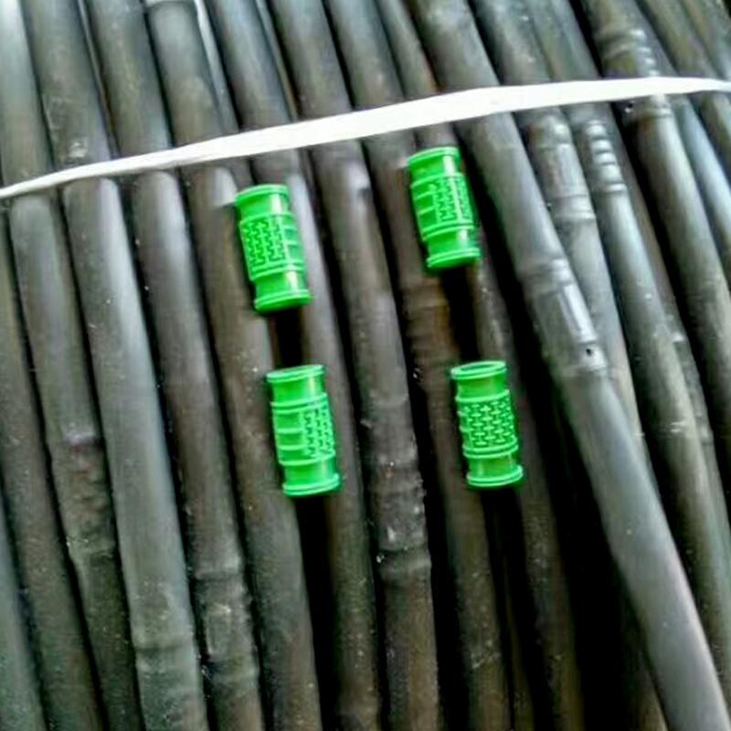 Оросительная лента Hydro Gard
