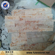 Hot sale cultured marble tấm