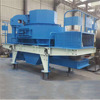Small VSI Rock Crusher Plant Artificial Sand Making Machine India