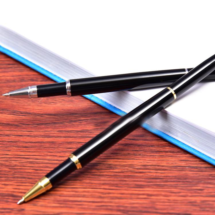 Jiangxin Professional table pen for business men