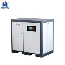 2019 popular x430 thermo king compressor for home and factory with high quality