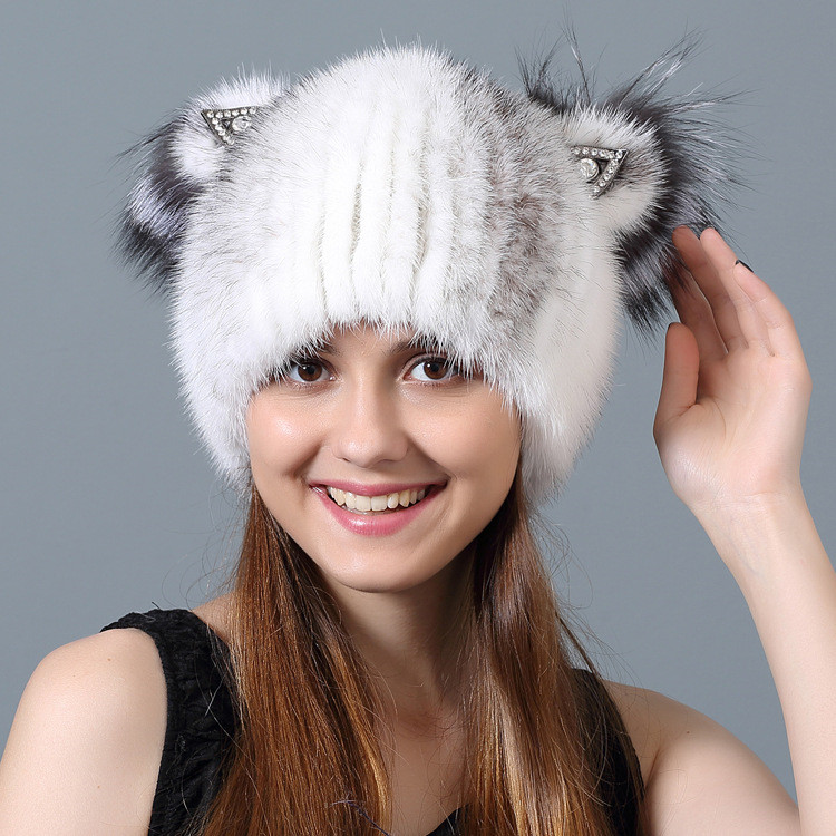 Venta al por mayor el gato en el sombrero sombrero-Compre online los ...