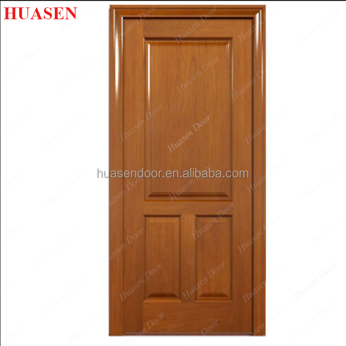 teak wood doors polish color teak wood doors polish color suppliers and at alibabacom
