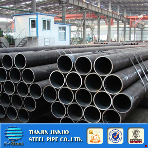 A53 Gr.B ERW/LSAW/SSAW/Seamless sch 10 ERW welded carbon steel round pipe and tubes