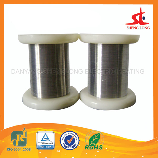 Wholesale nichrome Wire to spring making machine. - Alibaba.com