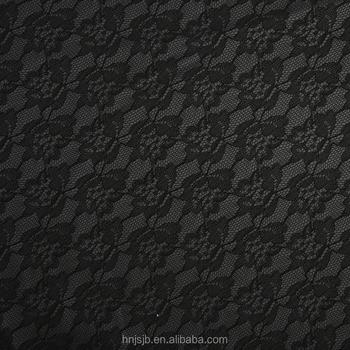 https://sc01.alicdn.com/kf/HTB1XTUFJpXXXXcoXFXXq6xXFXXXa/fake-leather-PU-leather-with-embossed-fabric.jpg_350x350.jpg