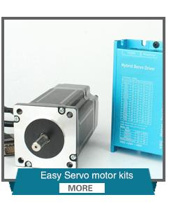 Preço de fábrica, de alto desempenho 42mm 24 v 4000 rpm Do Motor Brushless Dc, CE e ROHS aprovados