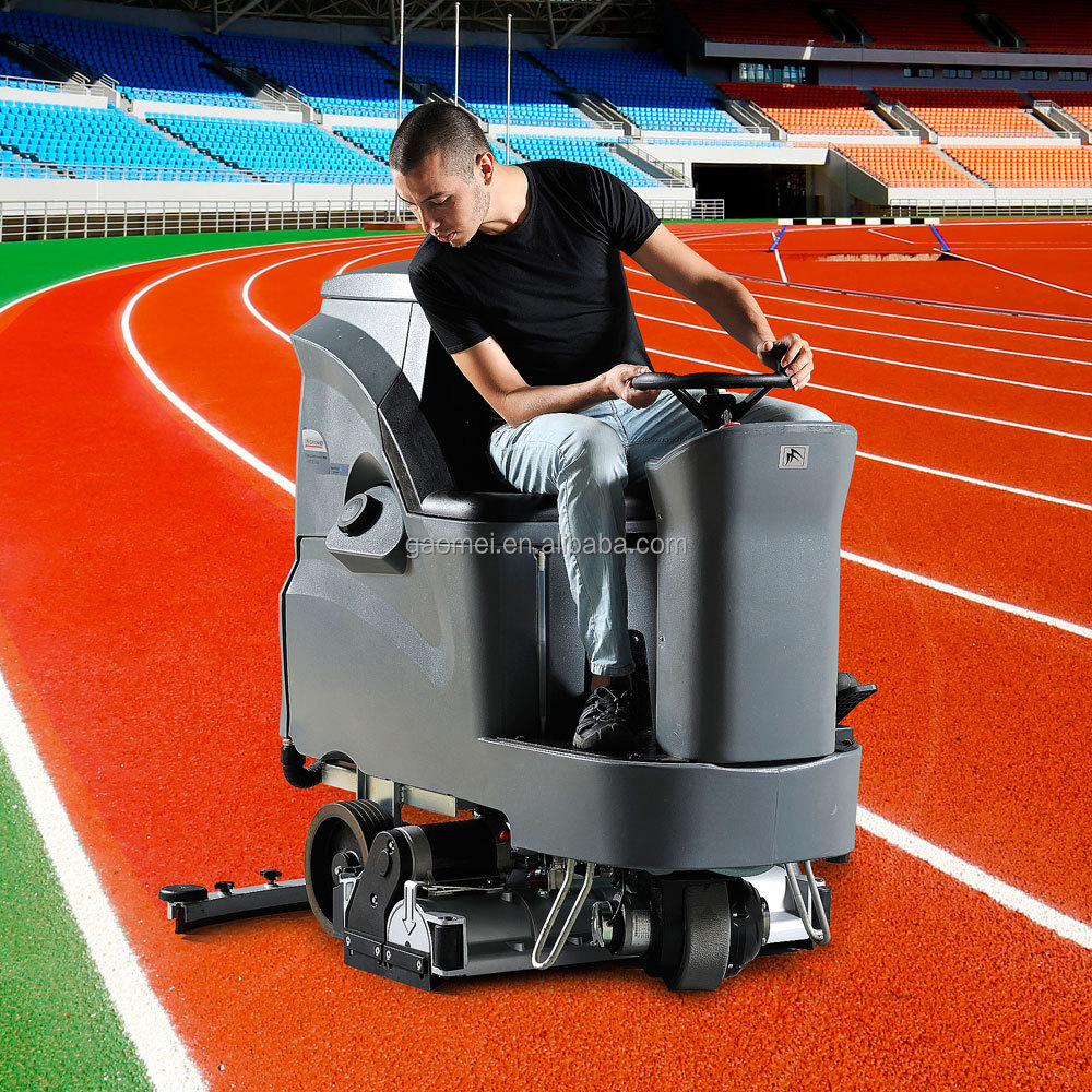 Ceramic tile floor cleaning machine ceramic tile floor cleaning ceramic tile floor cleaning machine ceramic tile floor cleaning machine suppliers and manufacturers at alibaba dailygadgetfo Gallery