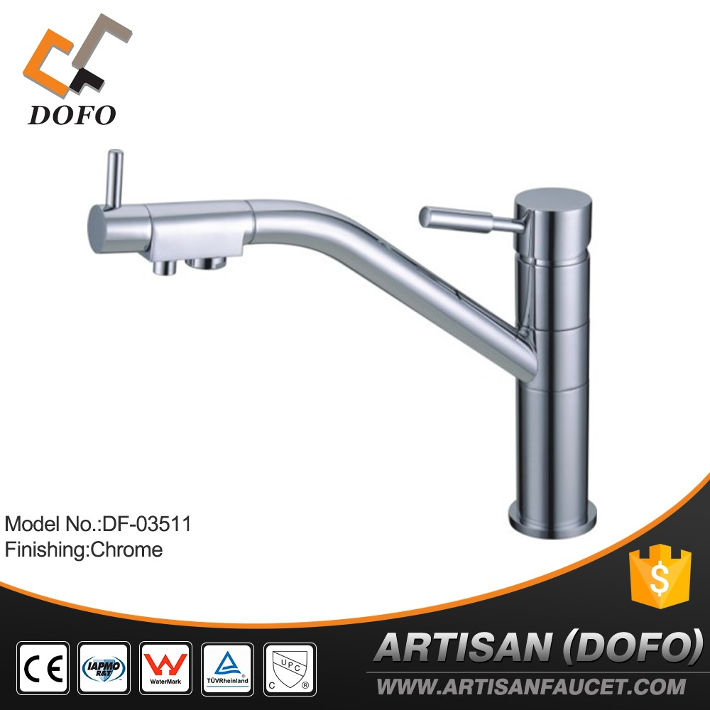 Long Neck Kitchen Faucet Long Neck Kitchen Faucet Suppliers and – Artisan Kitchen Faucets