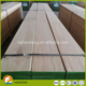laminated scaffold planks