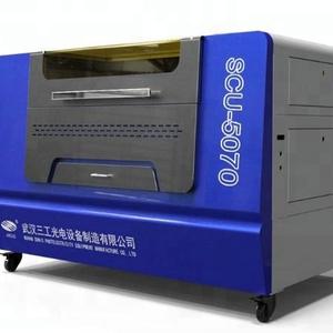 Slate Laser Engraving Machine Slate Laser Engraving Machine