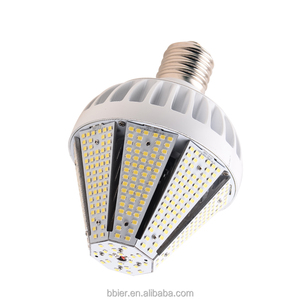 Lighting Manufacturer 2019 New design post top retrofit 60w lighting lamps