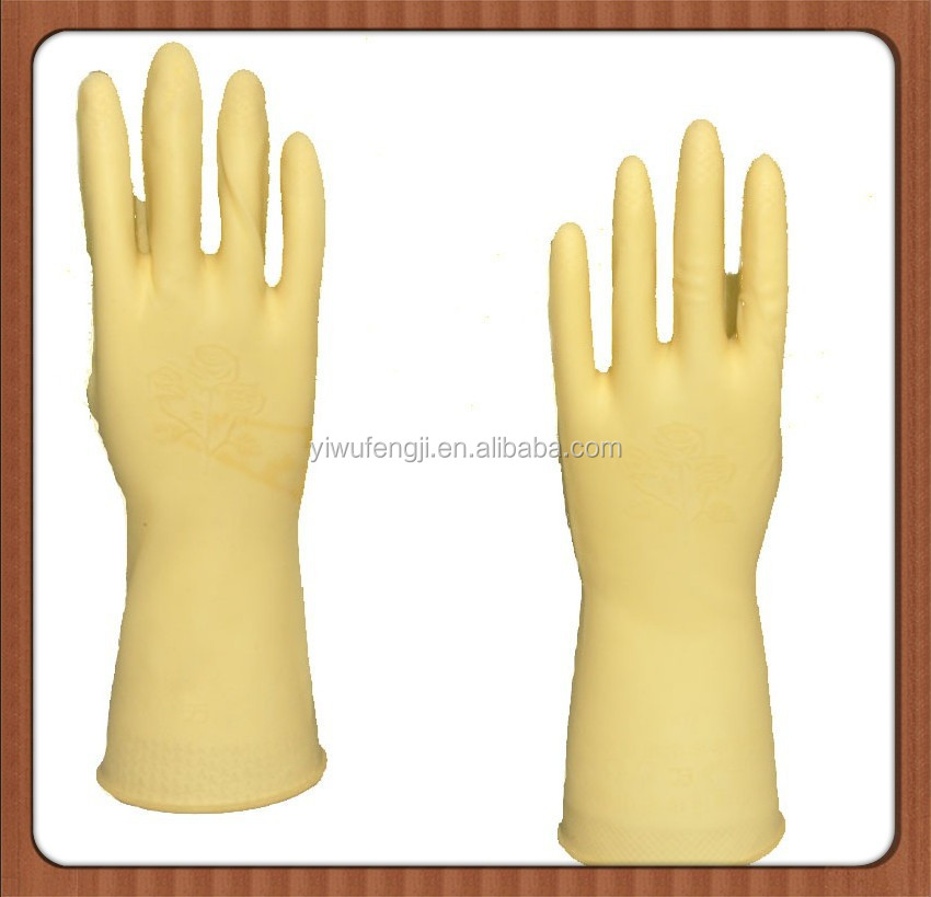 Favorites Compare gardening glove..touch screen gloves..household latex gloves