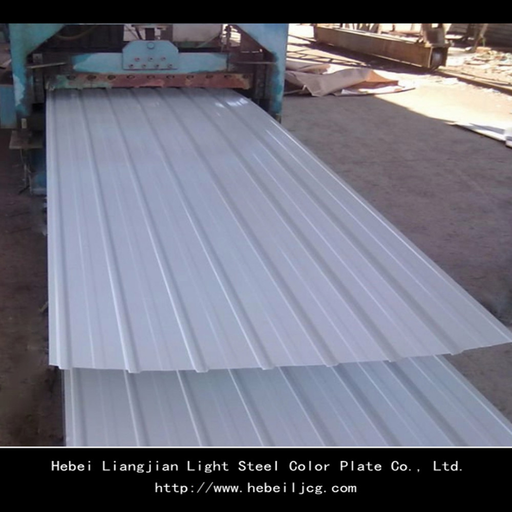 Steel Siding Recycled Materials : Building materials stone coated galvanized steel roofing
